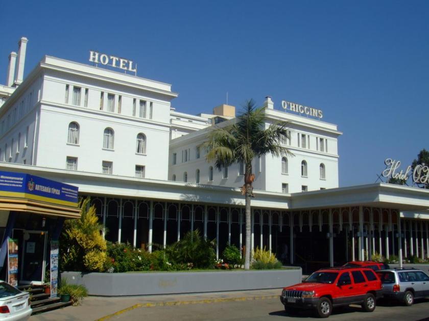 hotel-ohiggins-copy