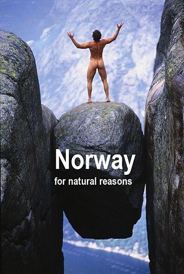 noruega-naked