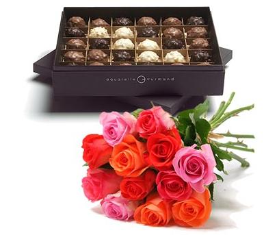 demuestra-tu-amor-con-bombones-y-flores