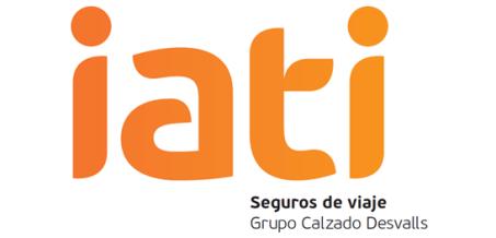 logo_iati