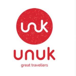 unuk logo.jpg