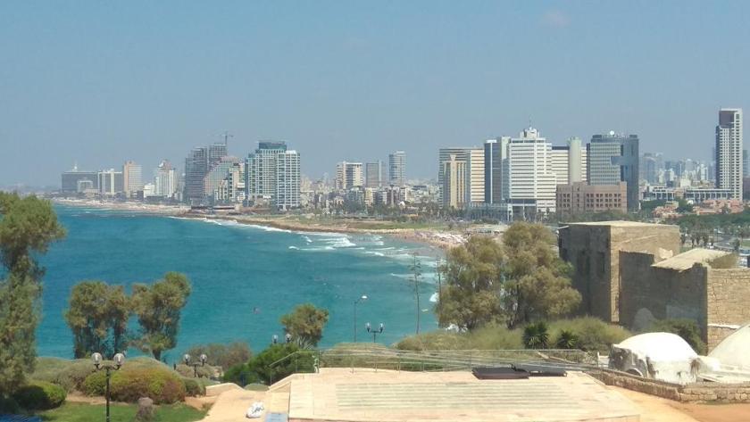 IMG_20170902_130802 (Copy) israel