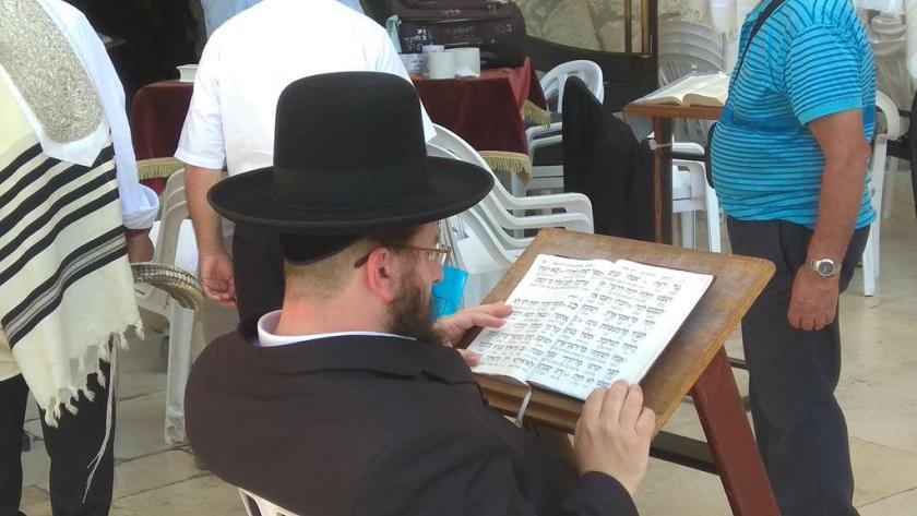 IMG_20170910_102129 (Copy) israel