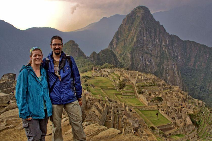 mapaymochila-Peru