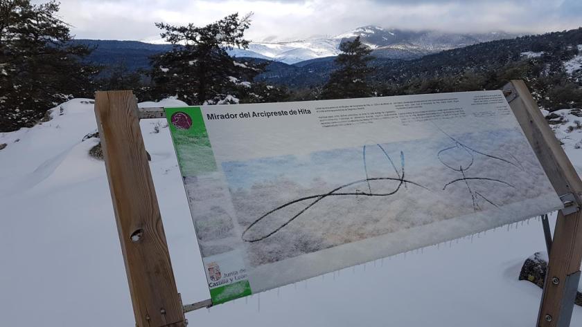 20160117_125054 (Copy) nieve