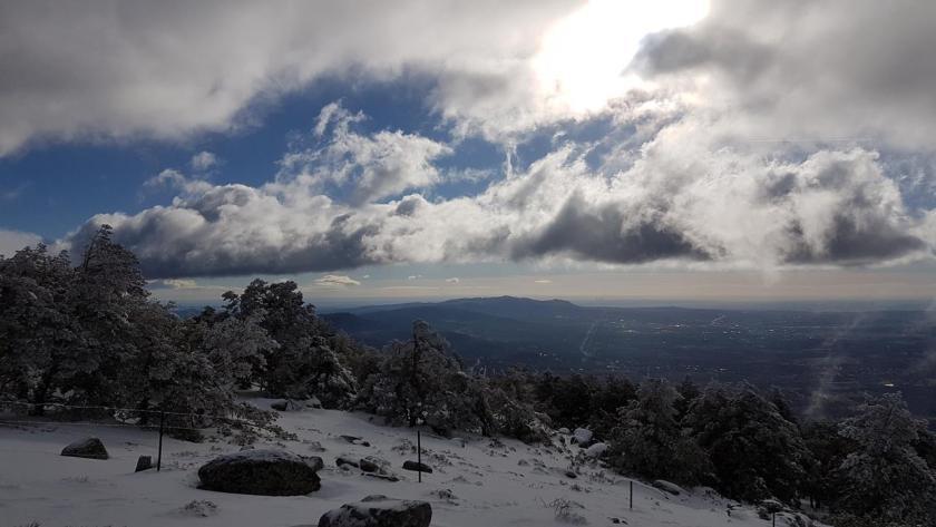 20160117_133520 (Copy) nieve