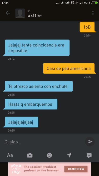 amor (9)