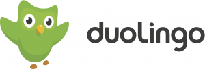 updated_duolingo-logo-with-duo