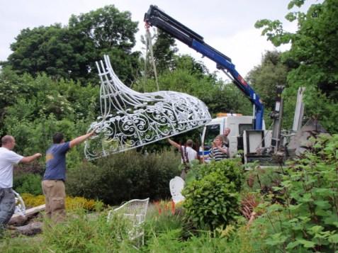 brackenstown-file-peter-donegan-garden-design