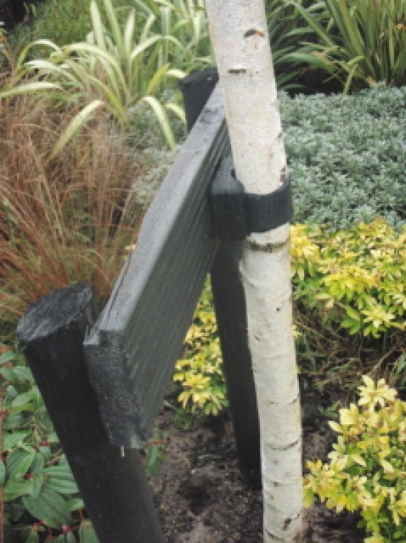 peter donegan grounds garden maintenance swords dublin ireland