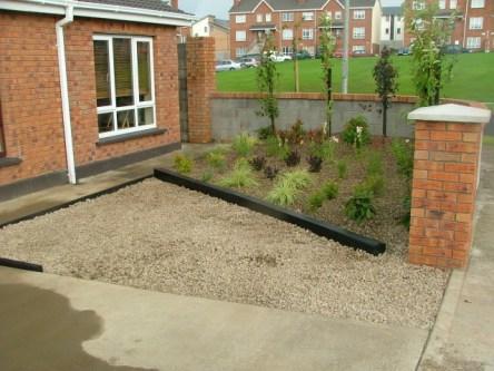 front-garden-good-landscape-design-dublin