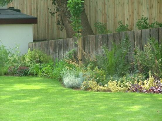 donegan garden landscaping dublin ireland