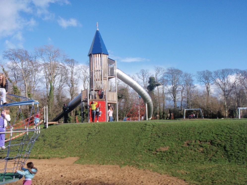 malahide-castle-gardens-demesne-25
