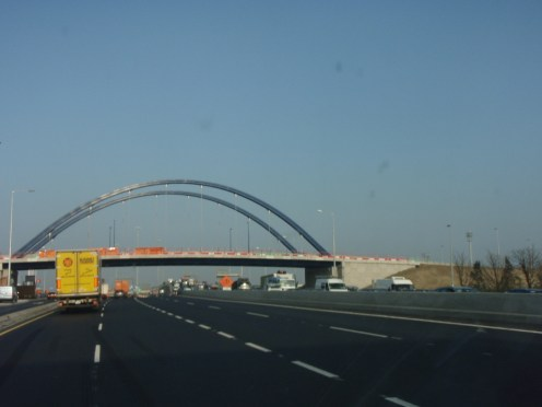 naas road dublin red cow bridge