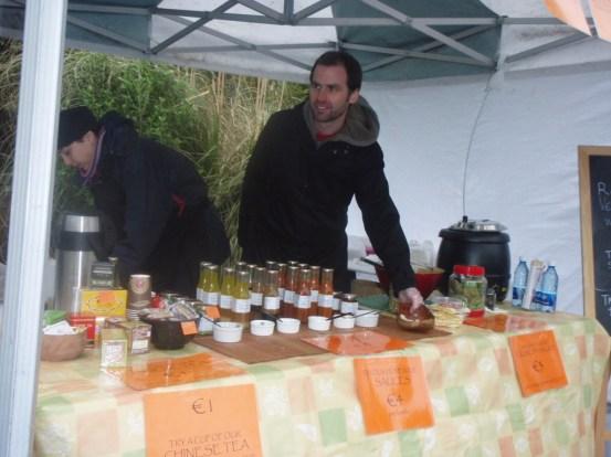 jenny my chi portmarnock farmers market
