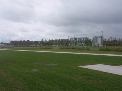 father-collins-park images