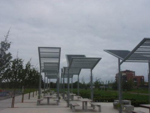 fr-collins-park-donaghmede dublin