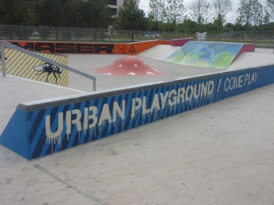 fr-collins-park-urban playground