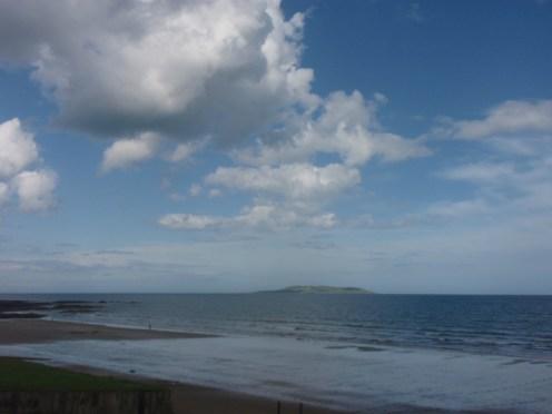 portmarnock-co-dublin-view