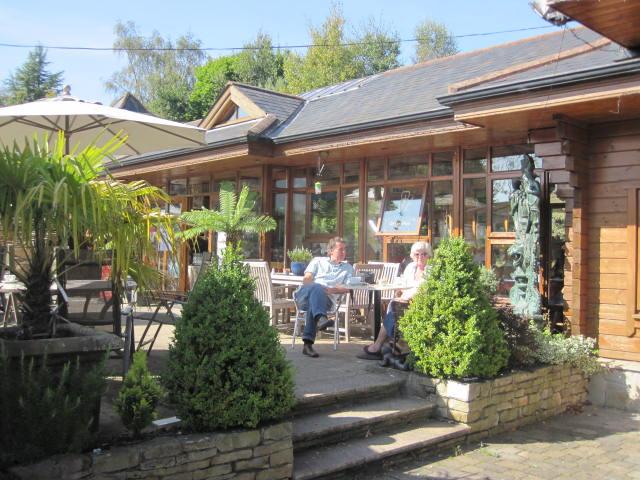 nmtt-garden-weekend 2009