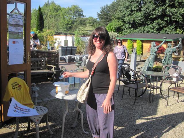 nmtt-garden-weekend-2009