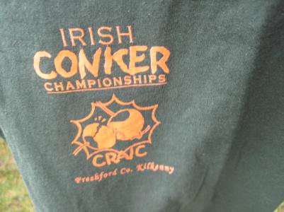 conker-championships-09-213