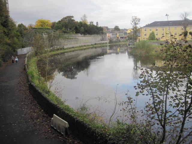 kilkenny-castle-gardens-21