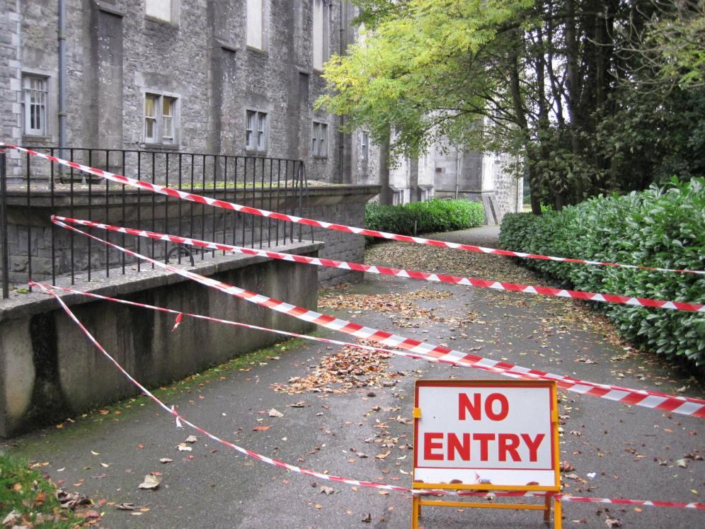 kilkenny-castle-gardens-59