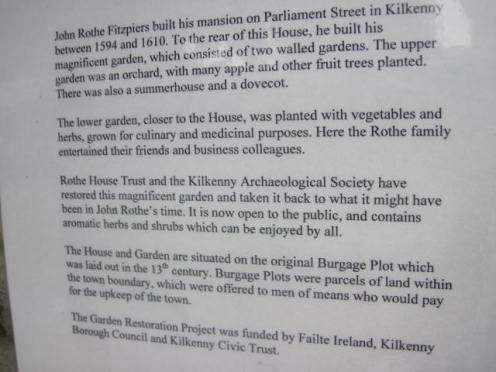 rothe-house-gardens-kilkenny-18