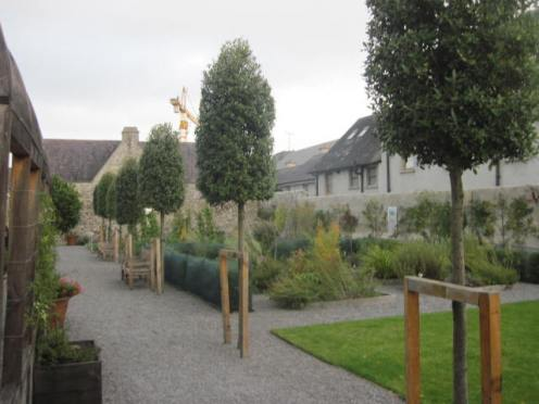 rothe-house-gardens-kilkenny-21
