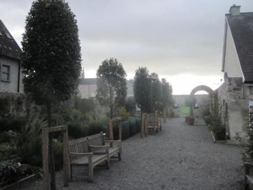 rothe-house-gardens-kilkenny-32