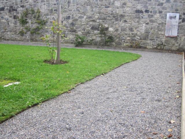 rothe-house-gardens-kilkenny-7