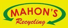 mahons_logo