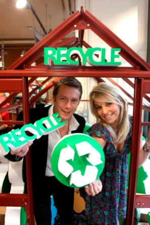 repak-recycle-week-2009