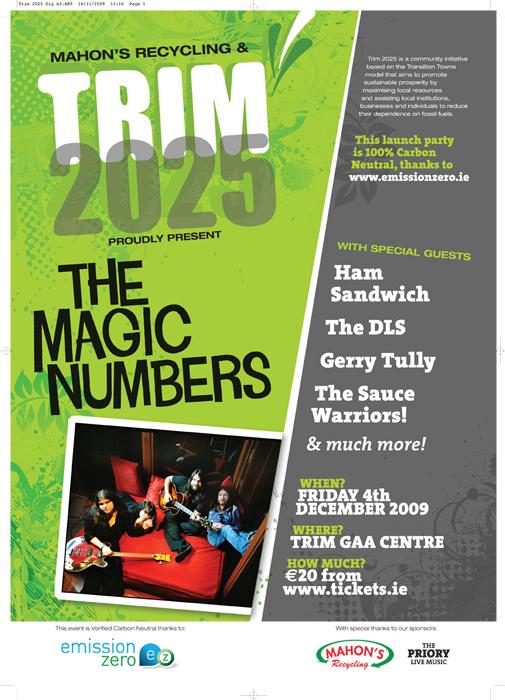 trim2025_small_gig