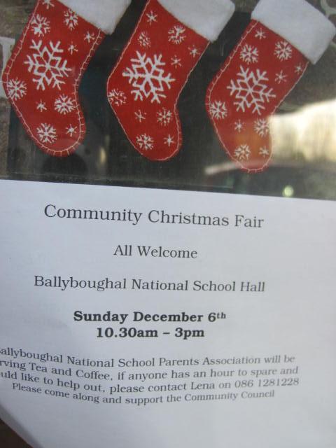 ballyboughal-craft-fair-2009