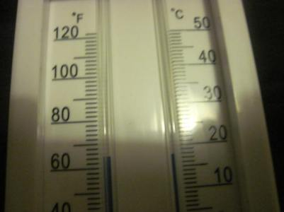 maximum-minimum-thermometer-1