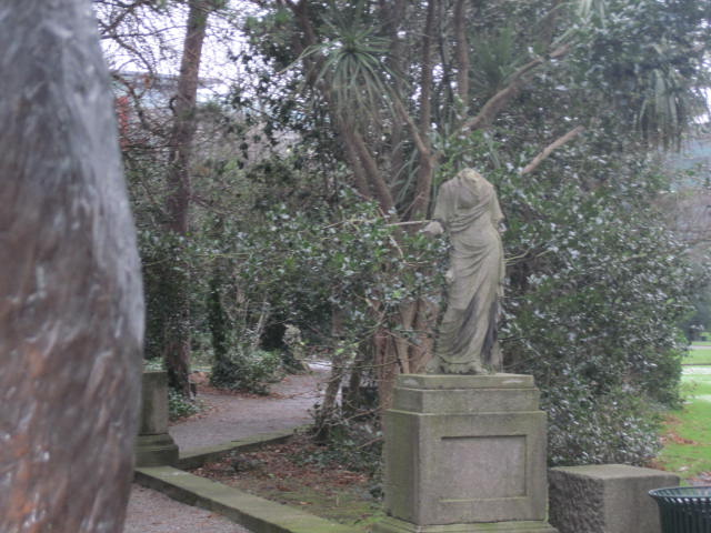 iveagh gardens (19)