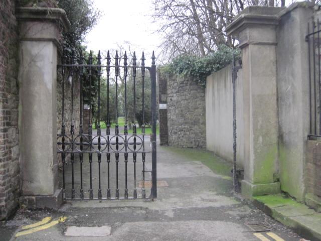 iveagh gardens (3)
