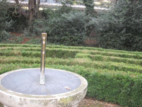iveagh gardens (32)