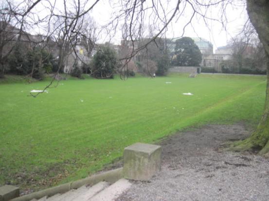 iveagh gardens (4)
