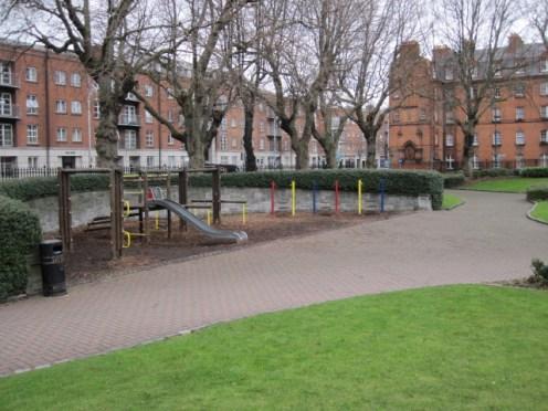 st patricks park (10)