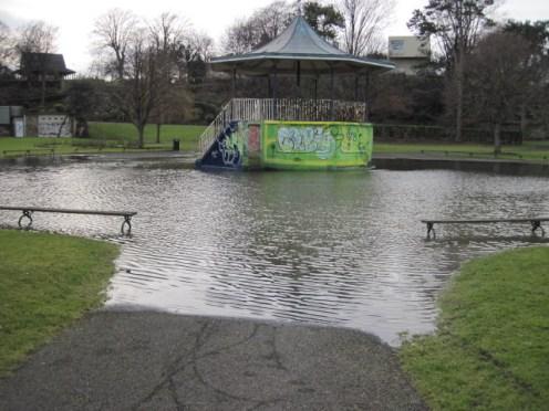 blackrock park, dublin 162