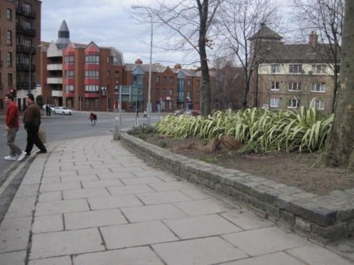 st audoens park (26)