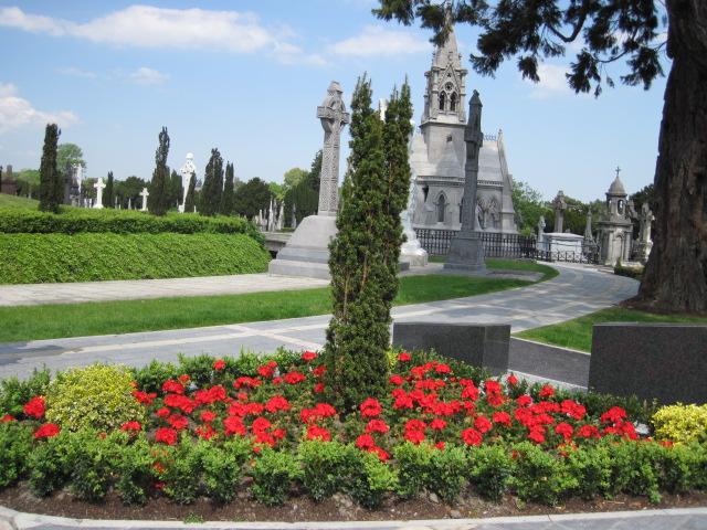 glasnevin cemetery 019