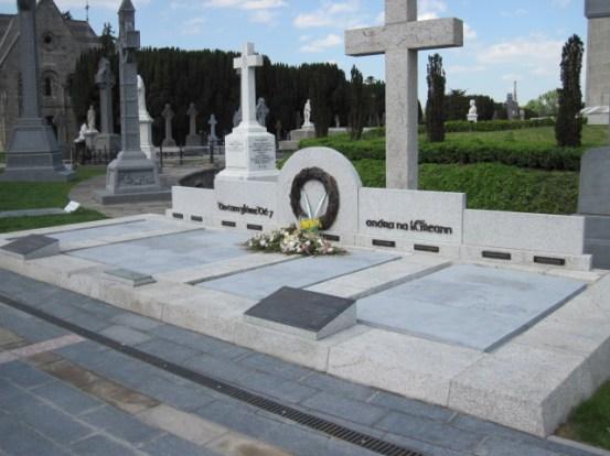 glasnevin cemetery 023