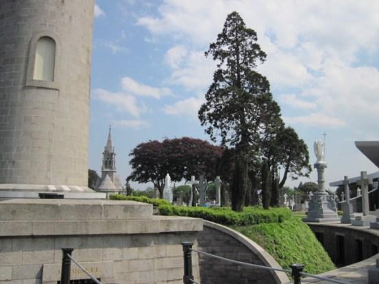 glasnevin cemetery 033