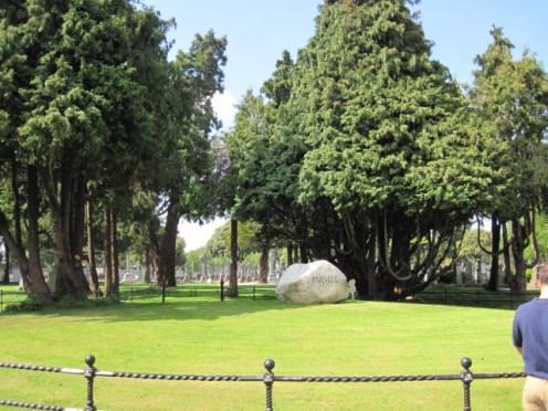 glasnevin cemetery 045