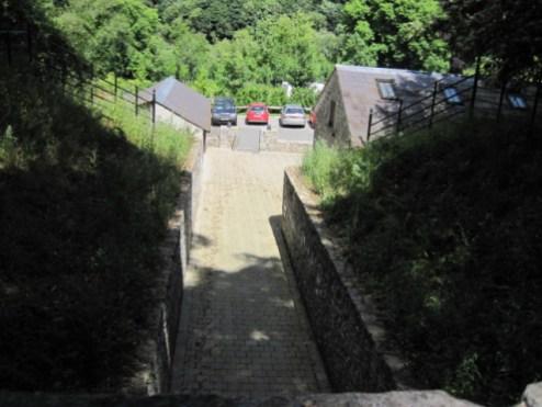 battle of the boyne site 058
