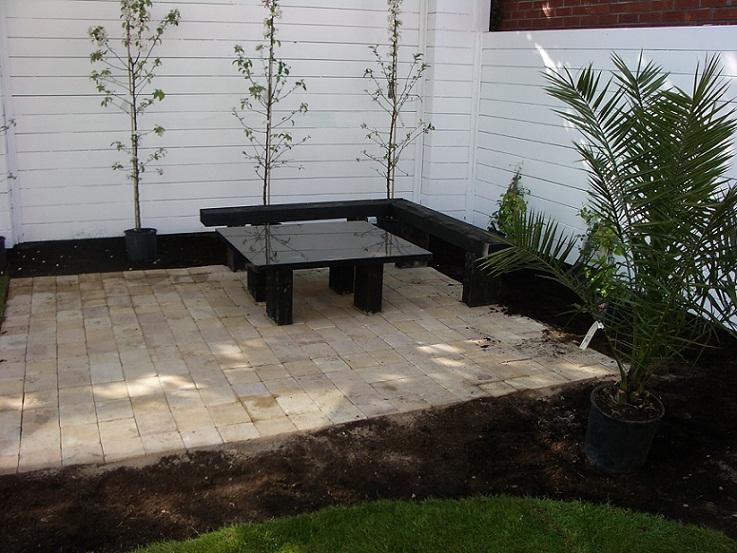 garden help online